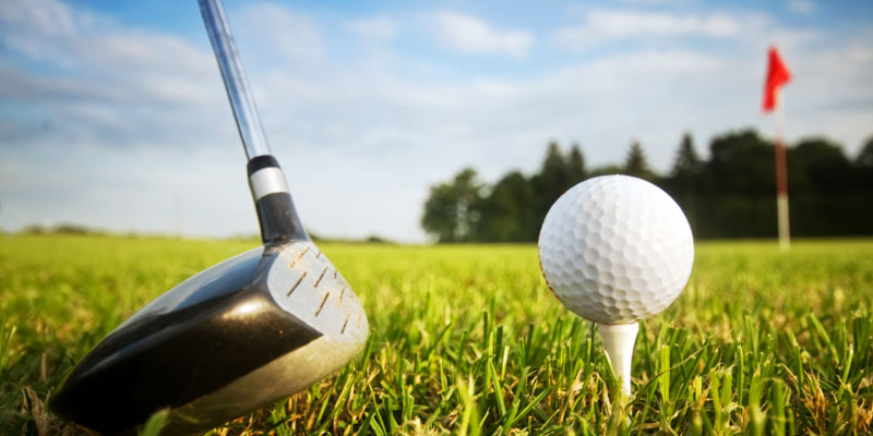 Chamber Golf Outing- Sept 21st